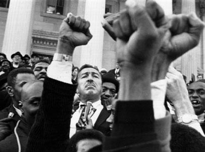 Harlem 1967